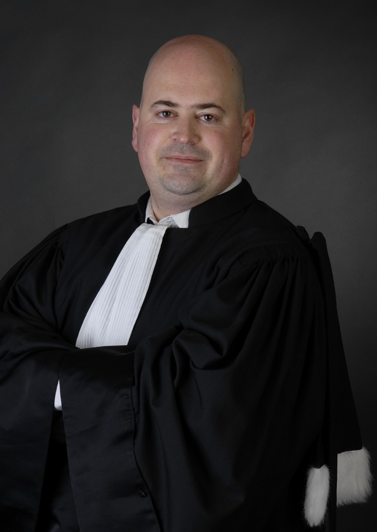 Baux commerciaux avocat bordeaux avocat droit des affaires bordeaux - Droit du locataire en cas de vente ...