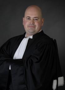 Avocat en droit pénal - Bordeaux